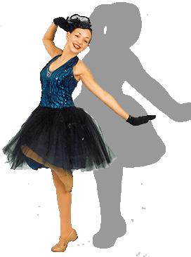 Triplett Dance Academy