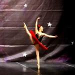 Meghan Tippin Beyond The Stars 2014 039