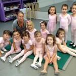 triplett-preschool-1