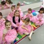triplett-preschool-4