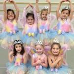 triplett-preschool-6
