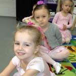 triplett-preschool-8